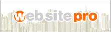 WEB制作・サイト運営|WEBサイトプロ
