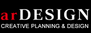 WEBサイト企画 制作|株式会社アールデザイン